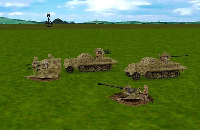 Dey_camo_sdkfz7_flak_vehicle