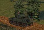 Dk_21starmygroup_23_cmmos_panzerkillers