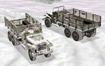 Gem_maximus_winter_allied_trucks_cmbo_cmmos4
