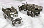 Gem_winter_allied_trucks_cmmos4