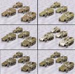 Gem_winter_sdkfz250_1_cmmos4