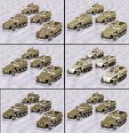 Gem_winter_sdkfz250_2_cmmos4