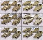Gem_winter_sdkfz251_apc_cmmos4