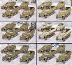Gem_winter_sdkfz251_support_1_cmmos4