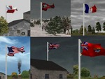 Grunt_flying_flags_cmbo_cmmos4