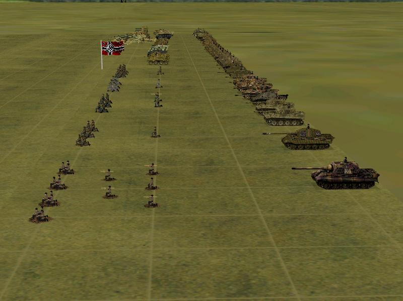 German_cmbo_units