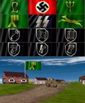 Kleins_german_unit_flags_cmbo_cmmos4