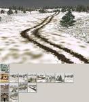 Klimisch_ardennes_terrain_cmbo_cmmos4