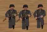Lgmb_heer_uniform_cmbo_cmmos4
