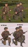 Magua_british_uniforms_cmbo_cmmos4
