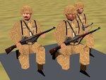 Maximus_german_dak_uniforms_cmbo_cmmos4