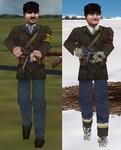 Mchlstrt_volkssturm_uniform_v2_cmmos4