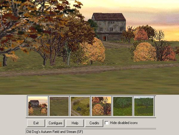 Old_dog_autumn_field_and_stream_cmbo_cmmos4