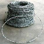 Philippe_coiled_barbwire