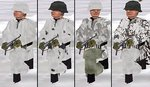 Scipio_german_uniforms_winter_cmbo_cmmos4