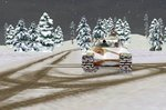 Sd0gs_tracked_winter_road_cmbo_cmmos4