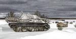Sddog_jagdpanther_snow_cmbo_cmmos4