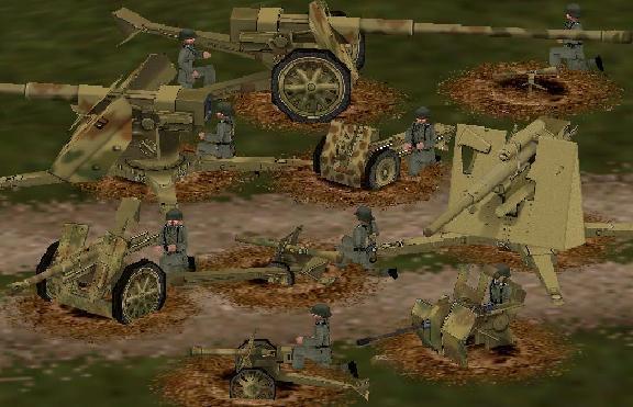 Vaders_german_artillery_cmbo_cmmos4