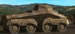 Aris_sdkfz_231_fi