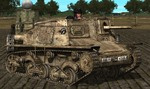 Aris_semovente_47_32