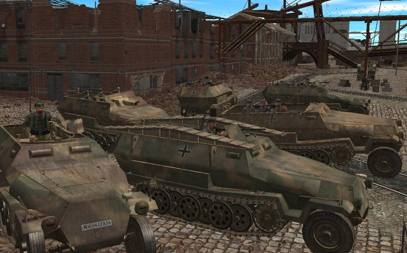 Umlauts_SdKfz_251_Ausf_C_CMBN-CMRT.zip_o