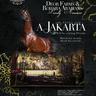 Scottsdale Arabian Horse Show News for Sunday, February 21, 2016