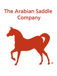 Continued Partnership with The Arabian Saddle Company