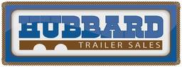 Hubbard Trailer Sales Continues their Partnership for the 2020 Scottsdale Show