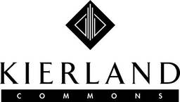 Continuing Many Years of Partnership with Kierland Commons