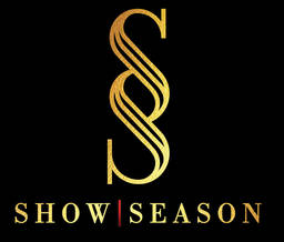 Show Season - Partners of the Scottsdale Arabian Horse Show