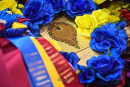 2017 Arabian National Breeder Finals
