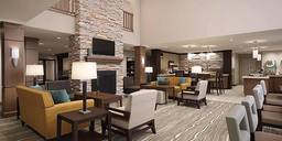 Staybridge Suites Scottsdale - Talking Stick