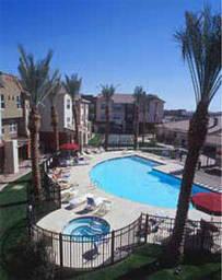 Residence Inn by Marriott Scottsdale North