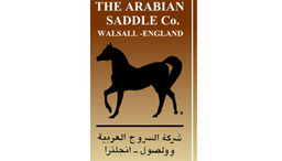 Arabian Saddle Co.
