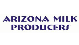 Arizona Milk Producers