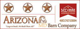 Arizona MD Barn Company