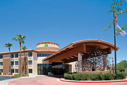 Holiday Inn Express North Scottsdale