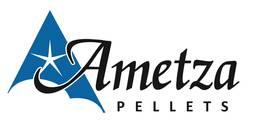 Ametza LLC