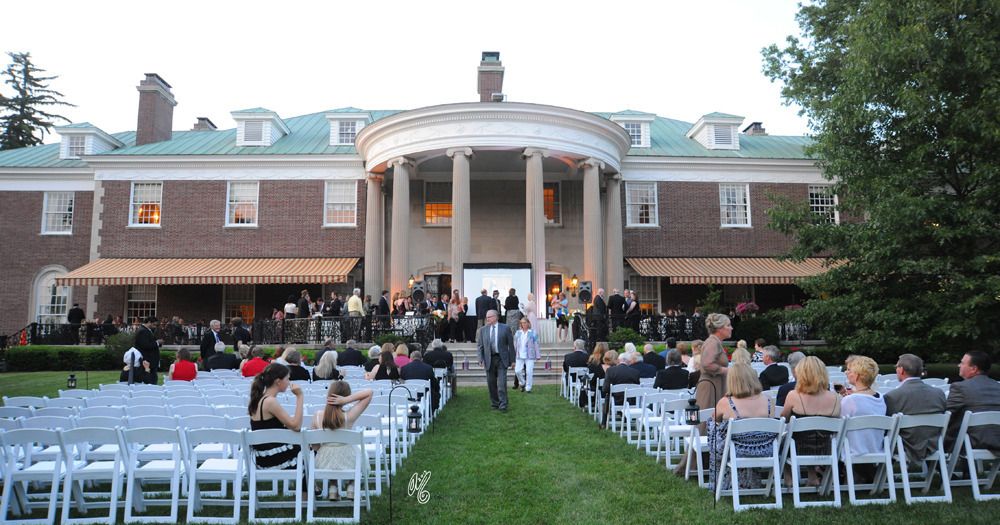 The 2015 Gala at Spindletop Hall