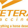 Boehringer Ingelheim's Vetera® XP Vaccines Signs as Title Sponsor of $250,000 Junior/Amateur-Owner Jumper Prix at HITS Championship