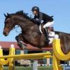 FEI Approves CSI-5* Grand Prix for 2015 National Sunshine Series II
