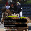 Track start times, live scores and download video at HITS-on-the-Hudson with ShowNet Mobile App