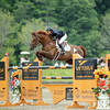 Laura Chapot and Quointreau Un Prince Win $25,000 SmartPak Grand Prix at HITS-on-the-Hudson IV