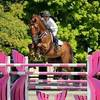 HITS Culpeper Winston National Competition Round-Up