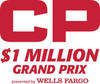 Are you ready for the CP Million?