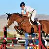 Rich Fellers and Flexible Win $50,000 Sunshine Series Grand Prix at National Sunshine Series I