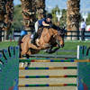 Week I of the HITS Desert Circuit packs a punch with the $5,000 Brook Ledge Open Welcome and $25,000 SmartPak Grand Prix