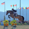 Desert Circuit III Goes Out with a Bang with the $350,000 HITS Thermal Grand Prix