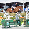 Ocala Winter Circuit Week IV Sunday Jumper Round-Up
