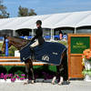 Ocala Week VII Hunter Exhibitors Compete for the Blue